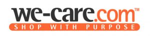 we-care-logo